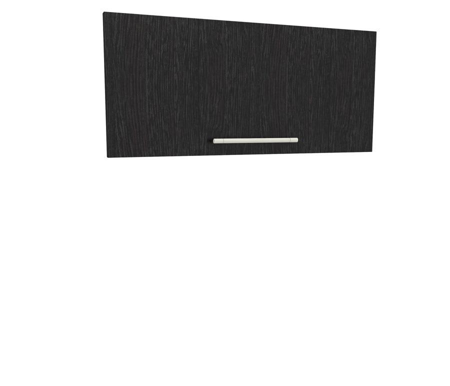 Фасад Анна Ф-280 к корпусу АП-280Мебель для кухни<br>Дверца для верхней части кухонного шкафа.<br><br>Длина мм: 796<br>Высота мм: 355<br>Глубина мм: 16