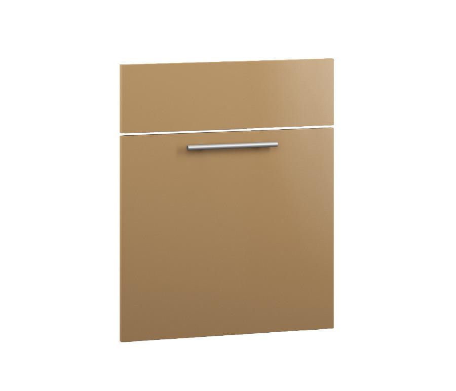 Фасад Анна НВ-60 к корпусу АСВ-60Мебель для кухни<br>Прочные и стильные панели для ящиков кухонного шкафа.
