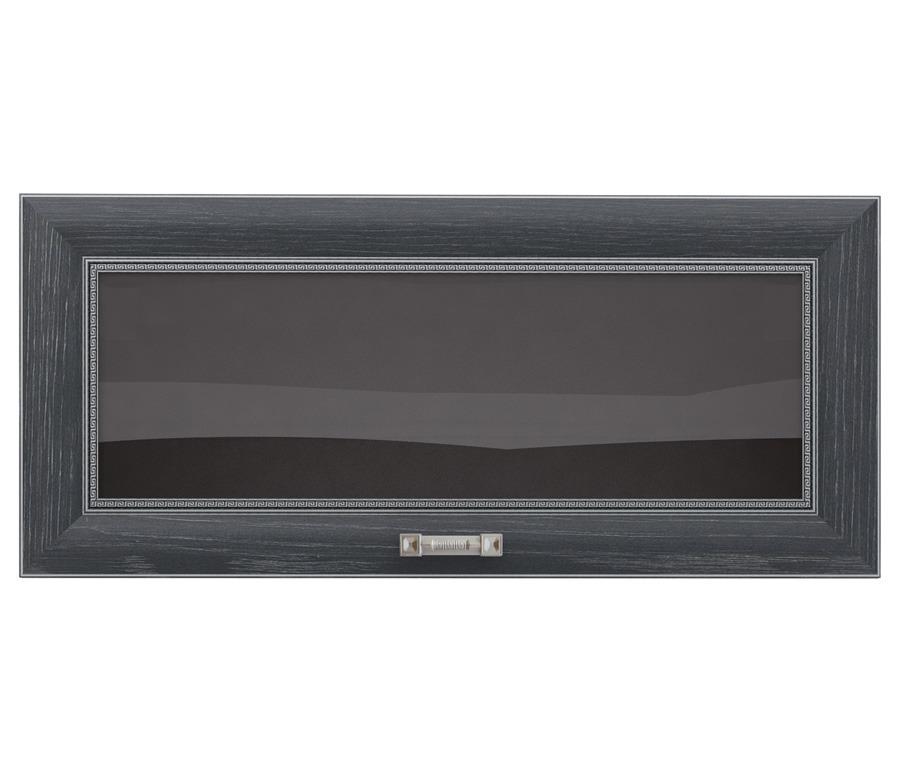Регина ФВ-290 витринаКухня<br><br><br>Длина мм: 896<br>Высота мм: 355<br>Глубина мм: 20