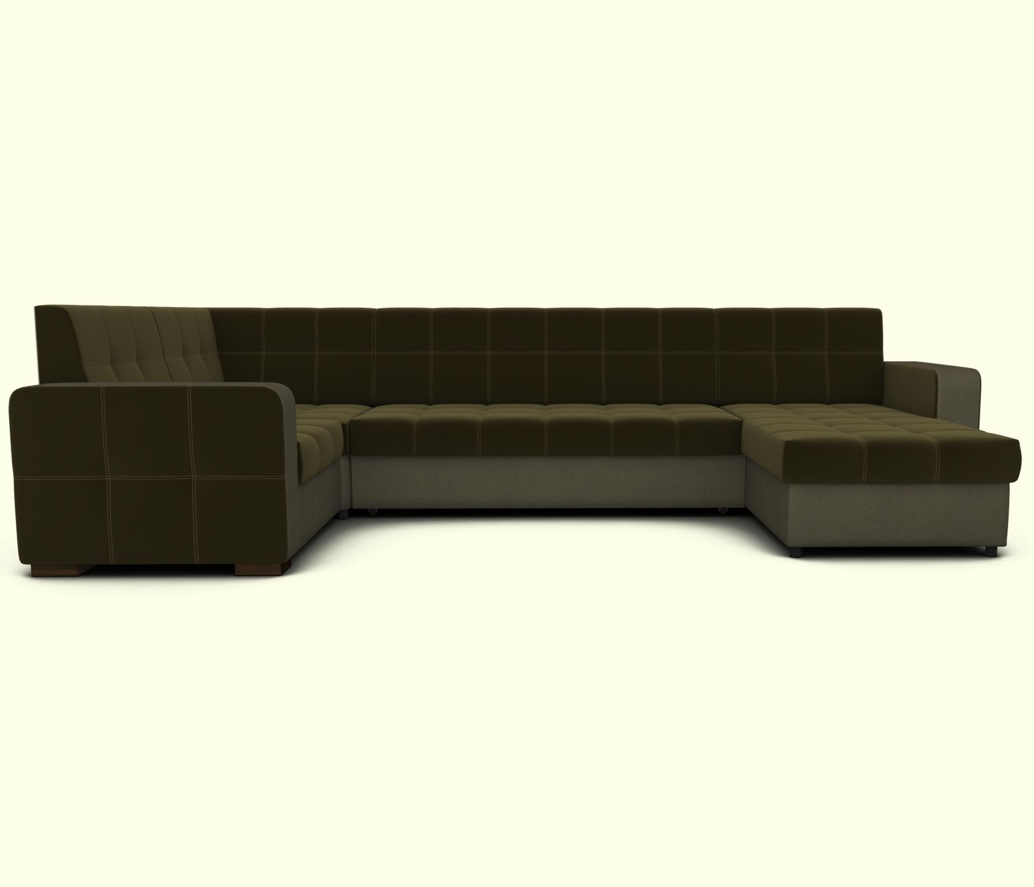 Угловой диван R0000255627