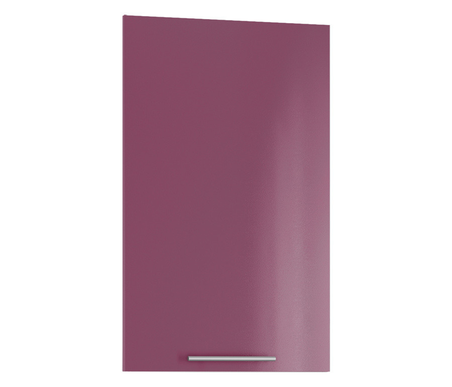 Фасад Анна Ф-360Н к пеналу АП-360Мебель для кухни<br>Качественная дверца для кухонного шкафа.