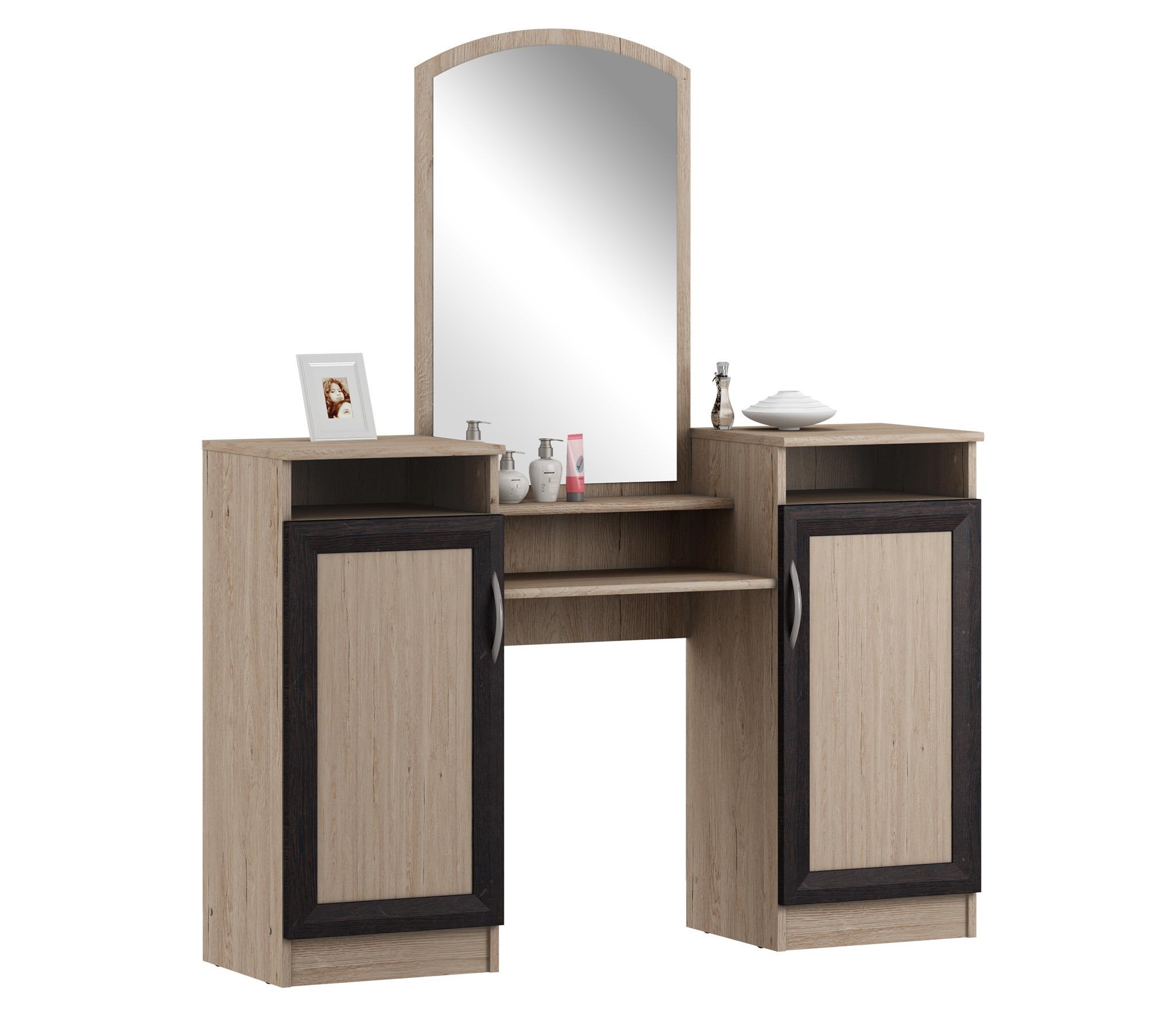 Туалетный столик Столплит 15265523 от Столплит