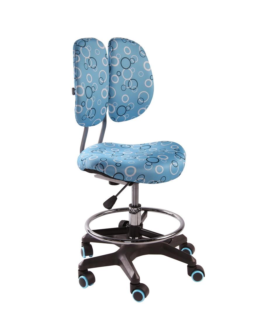 Ортопедическое детское кресло SST6Детские компьютерные кресла<br><br><br>Длина мм: 450<br>Высота мм: 300<br>Глубина мм: 470