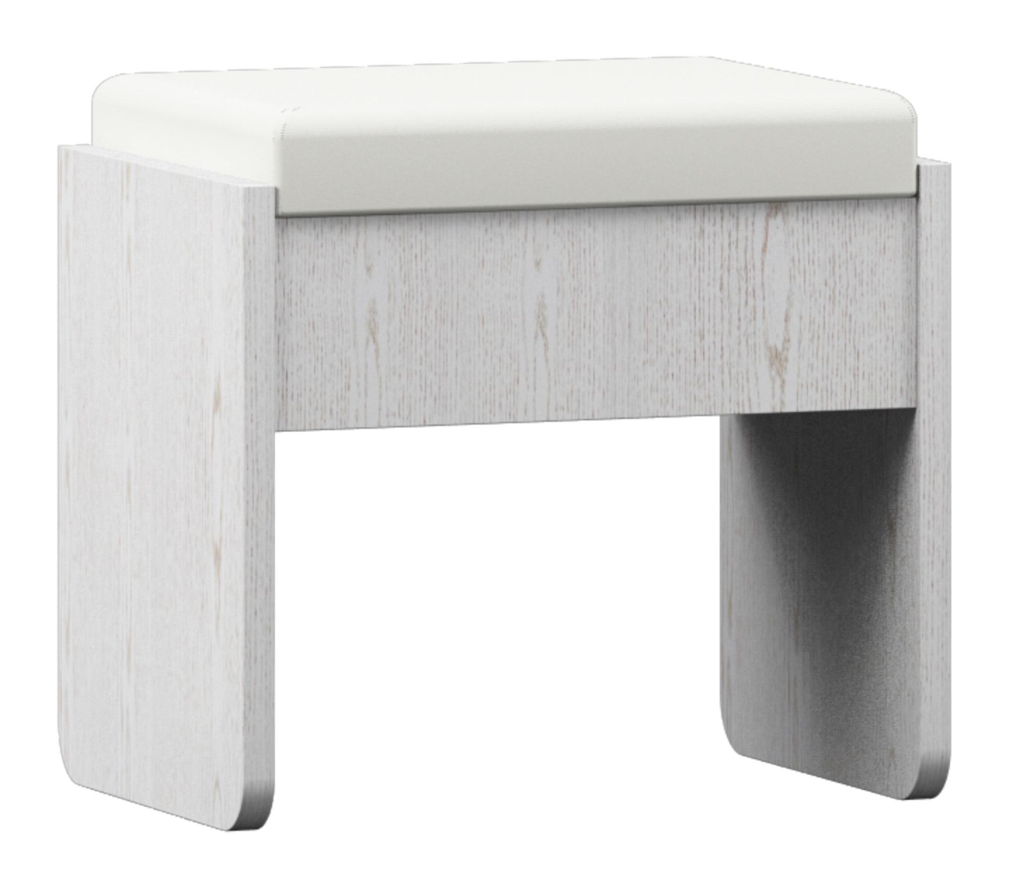 Версаль СБ-2320 ПуфикМебель для спальни<br><br><br>Длина мм: 496<br>Высота мм: 471<br>Глубина мм: 350<br>Механизм: Без механизма<br>Мягкая мебель: Пуф