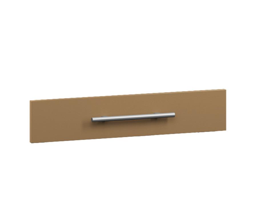 Фасад Анна ФД-1-60 к корпусу АСД-1-60Мебель для кухни<br>Фасад Анна ФД-1-60 к корпусу АСД-1-60  - это воплощение основательности и строгости, актуальности и завершенности.