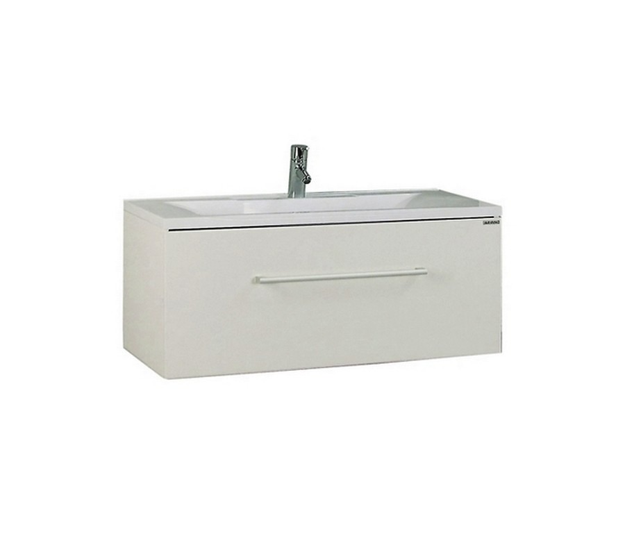 Тумба-умывальник Акватон Мадрид 100 М с раковиной для ванной комнатыТумбы с раковиной для ванны<br><br><br>Длина мм: 0<br>Высота мм: 0<br>Глубина мм: 0<br>Цвет: Белый