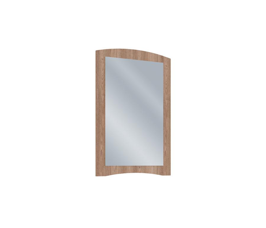 Болеро СВ-438 зеркало Столплит