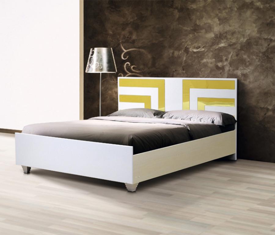 Кровать ЛабиринтКровати<br><br><br>Длина мм: 1440<br>Высота мм: 950<br>Глубина мм: 2040