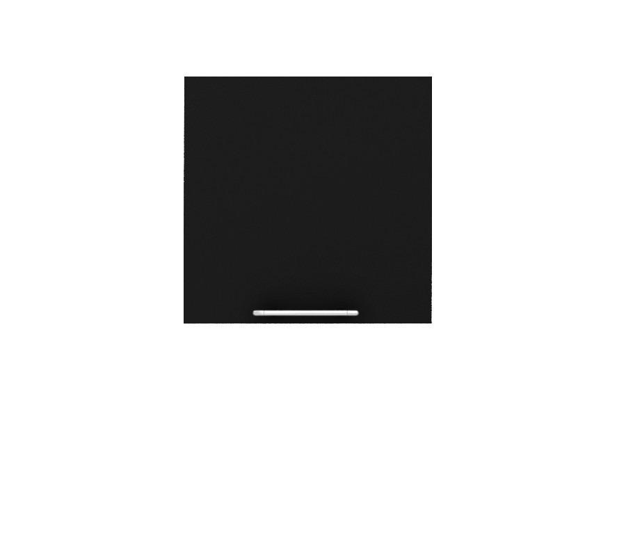 Фасад Анна Ф-360С к пеналу АП-360Мебель для кухни<br>Практичная дверца для кухонного шкафа.<br><br>Длина мм: 596<br>Высота мм: 596<br>Глубина мм: 16
