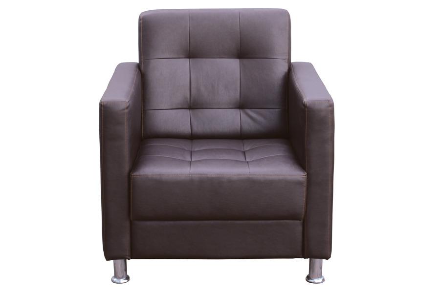 Сопрано кресло