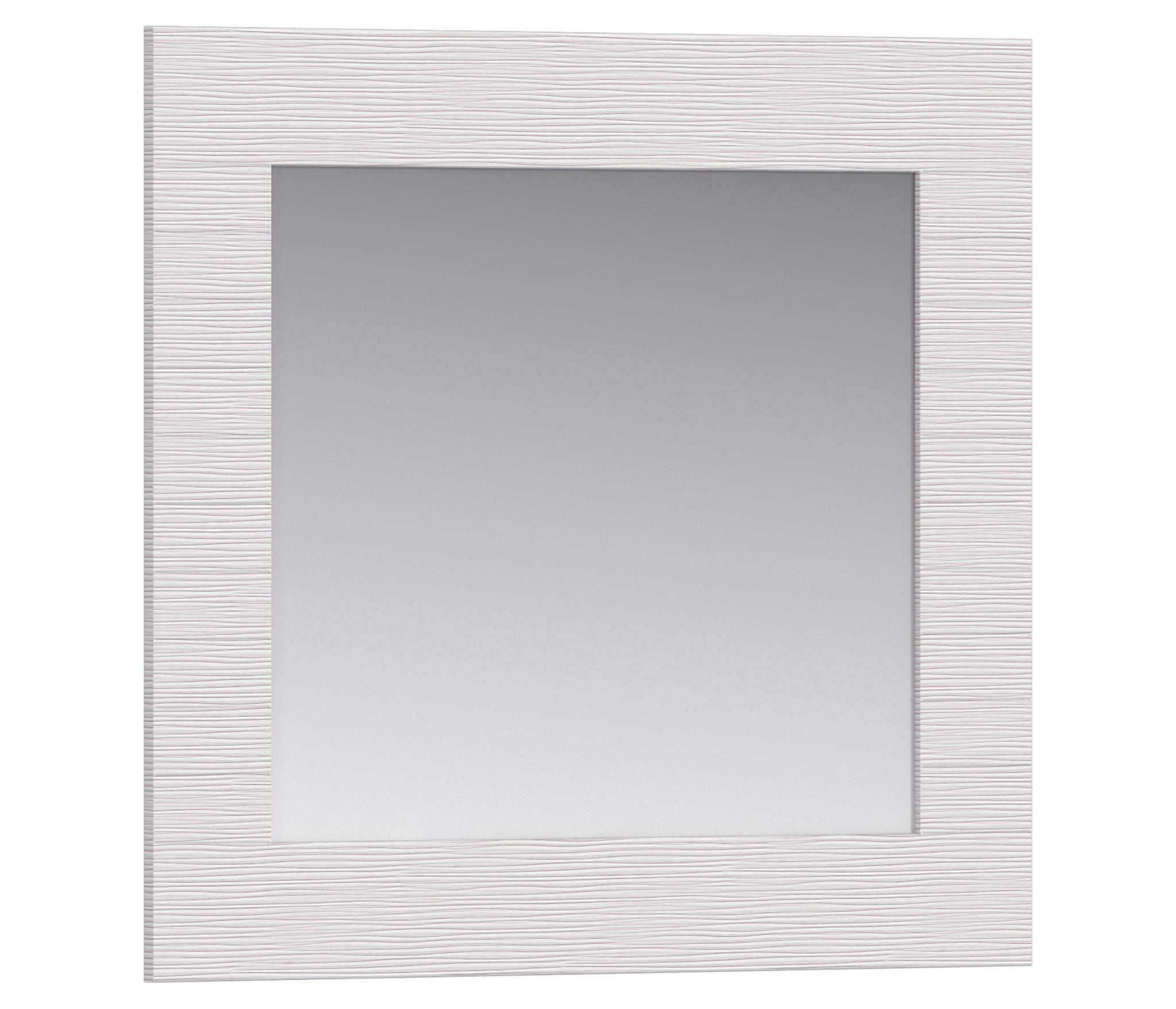 Гретта СБ-206 Зеркало