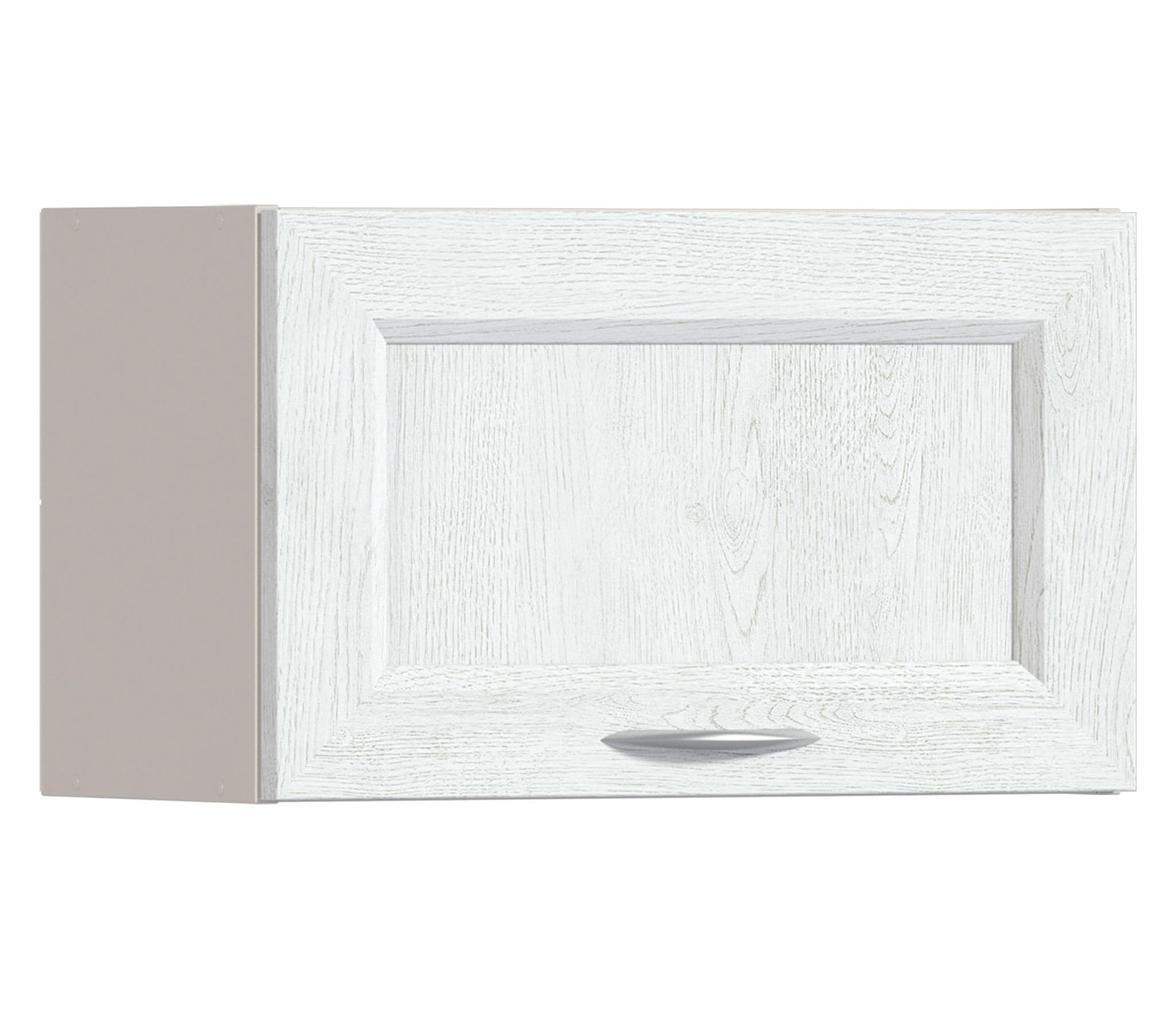 Регина РП-260 полка над вытяжкойГарнитуры<br>Каркас имеет устойчивую конструкцию, а сама полка вместительна и идеально подходит для хранения посуды, круп, кухонных мелочей.<br><br>Длина мм: 600<br>Высота мм: 360<br>Глубина мм: 289