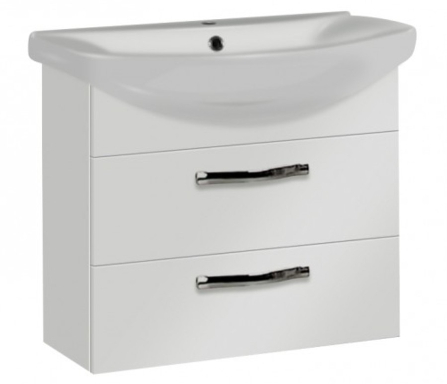 Тумба-умывальник навесная с раковиной  Акватон Ария 65 М в ванную комнатуТумбы с раковиной для ванны<br><br><br>Длина мм: 0<br>Высота мм: 0<br>Глубина мм: 0<br>Цвет: Белый