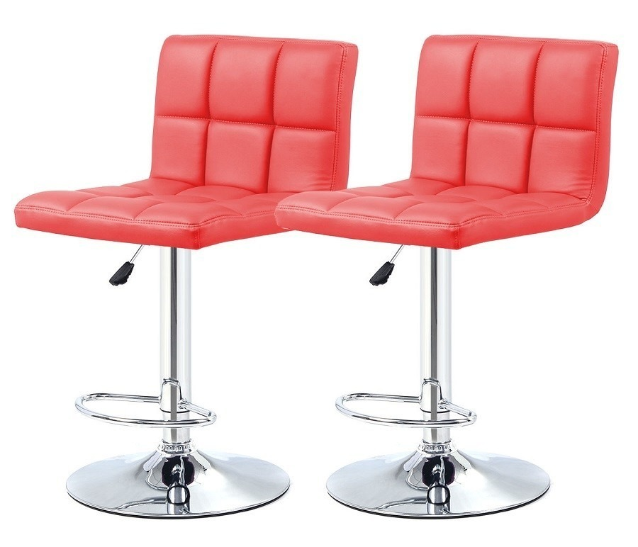 Барный стул (2шт.) HW50129 от Столплит