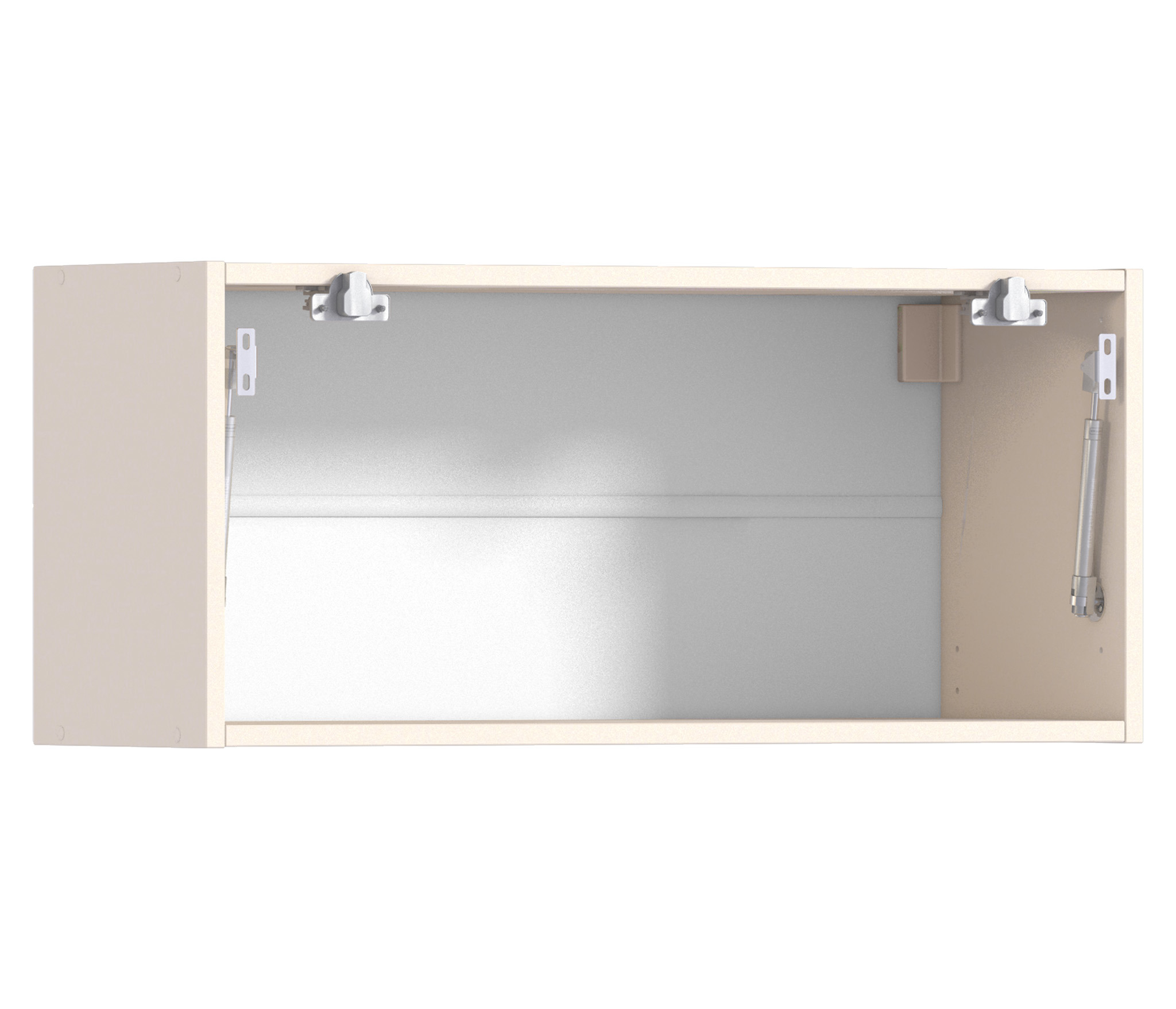 Регина РП-280 Полка над вытяжкойМебель для кухни<br>Качественная полка для кухни.<br><br>Длина мм: 800<br>Высота мм: 360<br>Глубина мм: 289