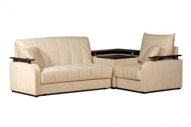 Неаполь 086 диван-кровать 3а 140-э-1я угловойМягкая мебель<br>Механизм трансформации: Аккордеон&#13;Ящик для белья: Есть&#13;Материал обивки: Ткань&#13;Длина изделия: 245 см.&#13;Высота изделия: 93 см.&#13;Глубина изделия: 178 см.&#13;Глубина спального места: 140 см.&#13;Длина спального места: 200 см.<br><br>Длина мм: 0<br>Высота мм: 0<br>Глубина мм: 0