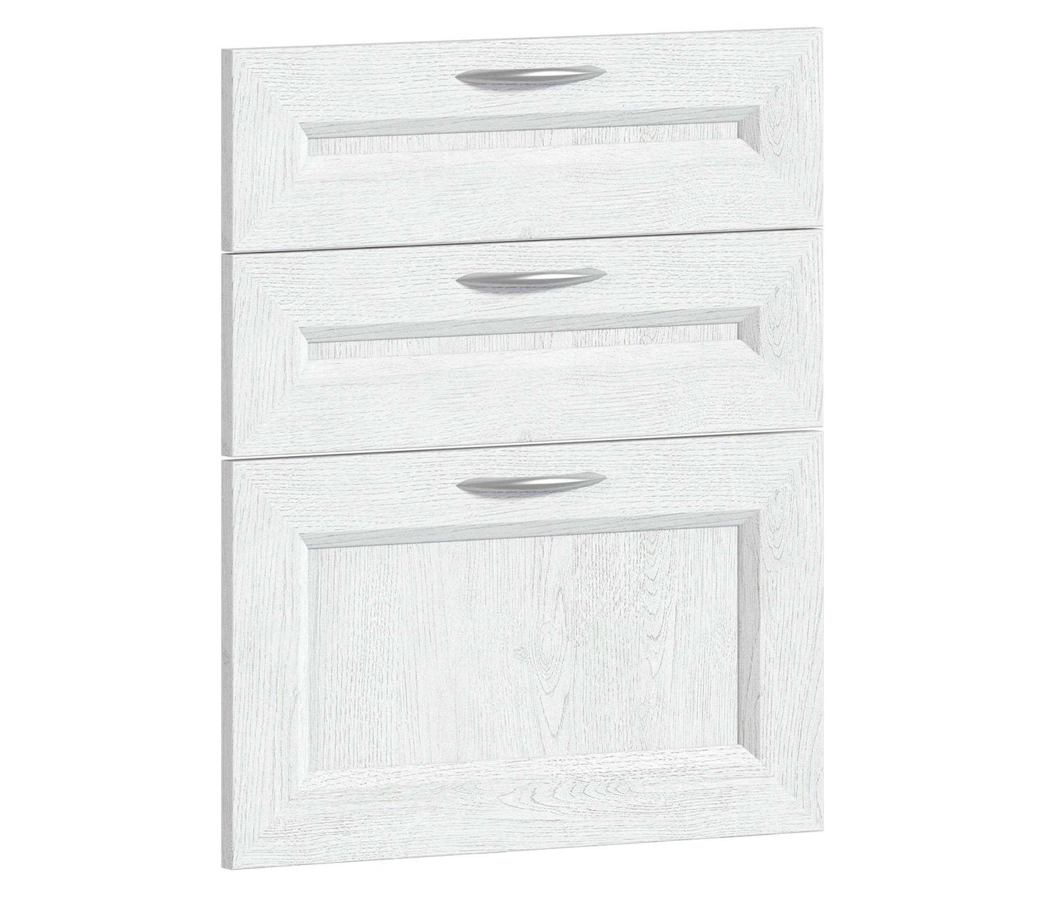 Фасад Регина Н-360Мебель для кухни<br><br><br>Длина мм: 596<br>Высота мм: 713<br>Глубина мм: 19