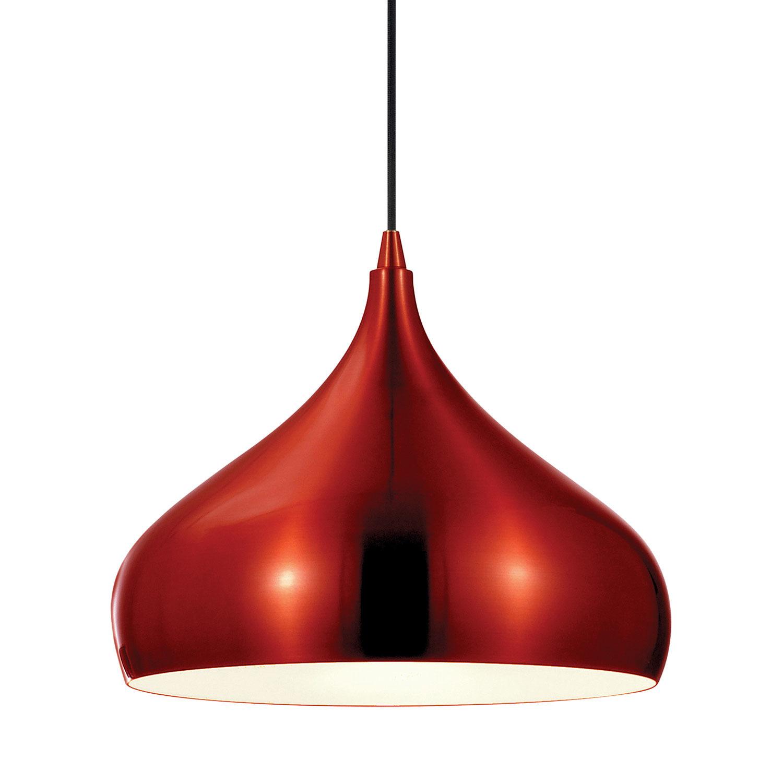 Подвесной светильник Lussole Loft Saratoga LSP-9656 подвесной светильник lussole loft port chester lsp 9891