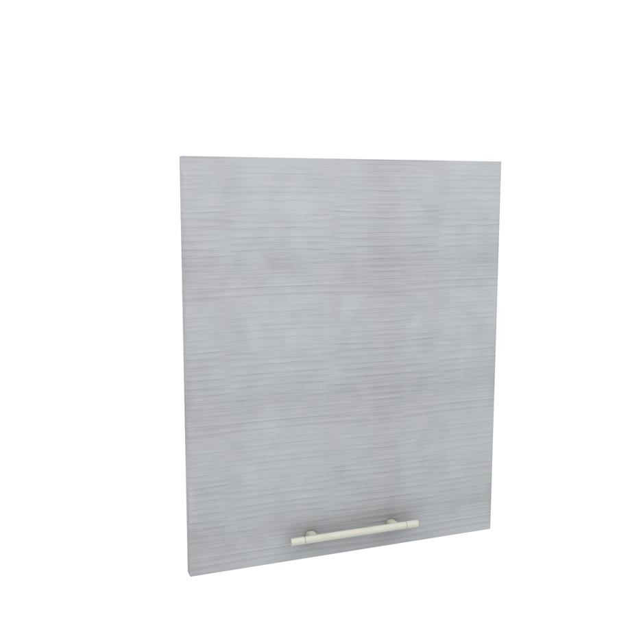 Фасад Анна Ф-60 к корпусу АС-60, АП-60Мебель для кухни<br>Удобная и функциональная дверца для кухонного шкафа.<br><br>Длина мм: 596<br>Высота мм: 713<br>Глубина мм: 16