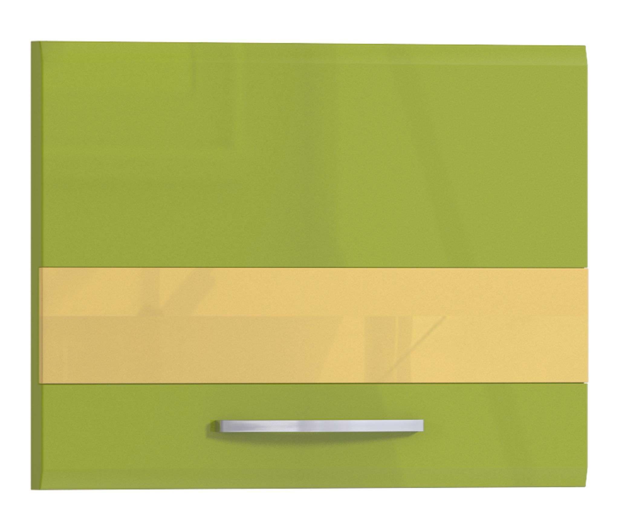 Фасад Регина Ф-250 к корпусу РП-250Мебель для кухни<br>Дверца для верхней части шкафа.