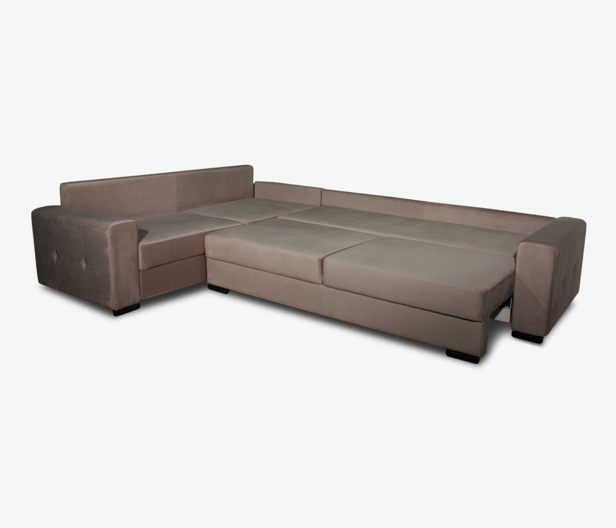 Угловой диван R0000254434
