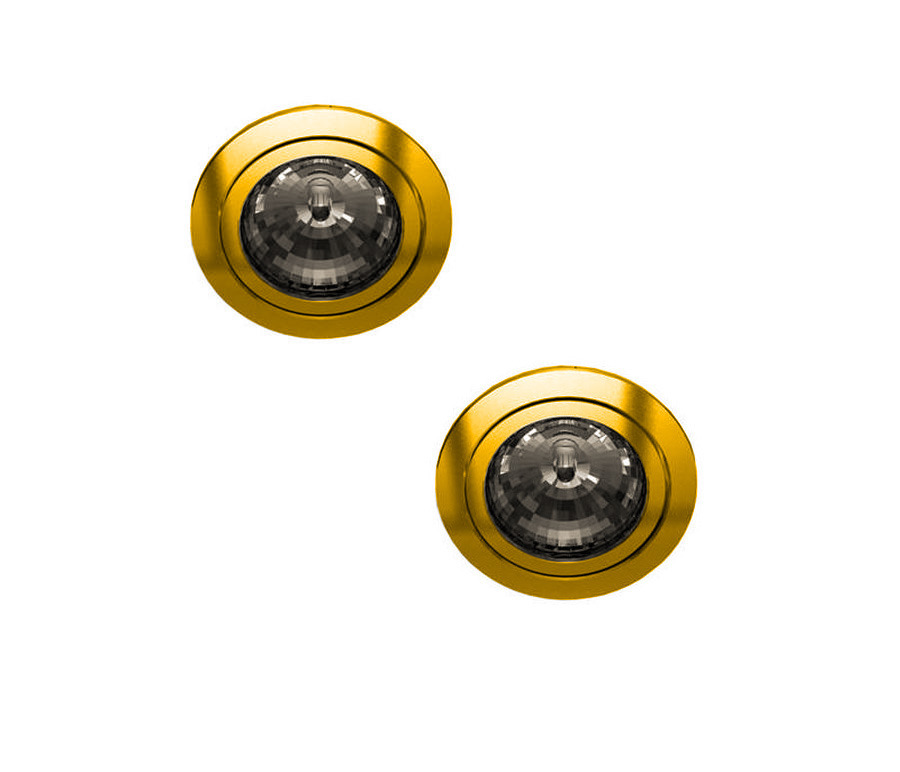 Комплект 2 светильниковШкафы<br><br><br>Длина мм: 0<br>Высота мм: 0<br>Глубина мм: 0