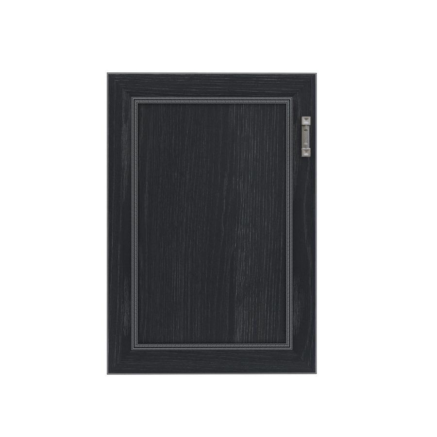 Фасад Регина Ф-50 к корпусу РС-50, РП-50, РСП-100Мебель для кухни<br>Дверца для нижнего отделения кухонного шкафа.<br><br>Длина мм: 496<br>Высота мм: 713<br>Глубина мм: 22