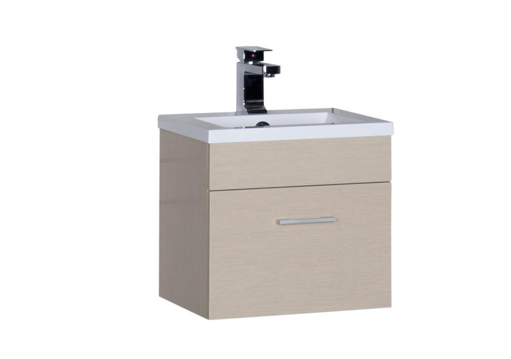 Тумба Aquanet Нота 50Тумбы с раковиной для ванны<br><br><br>Длина мм: 0<br>Высота мм: 0<br>Глубина мм: 0<br>Цвет: Светлый дуб