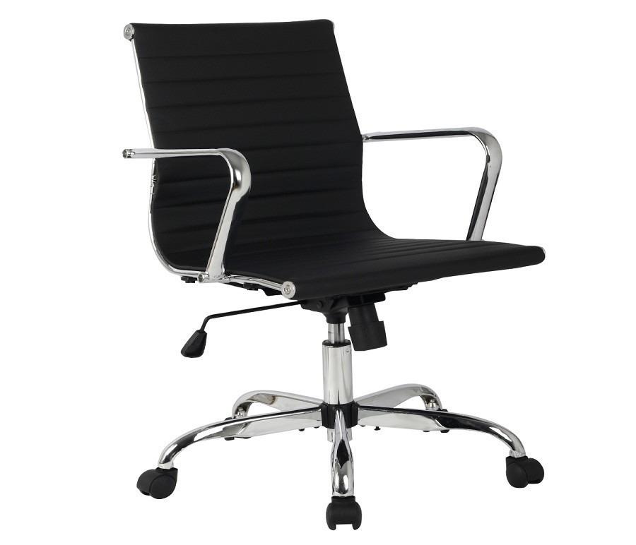 Кресло руководителя HW51439Компьютерные<br><br><br>Длина мм: 560<br>Высота мм: 0<br>Глубина мм: 580<br>Цвет: Черный
