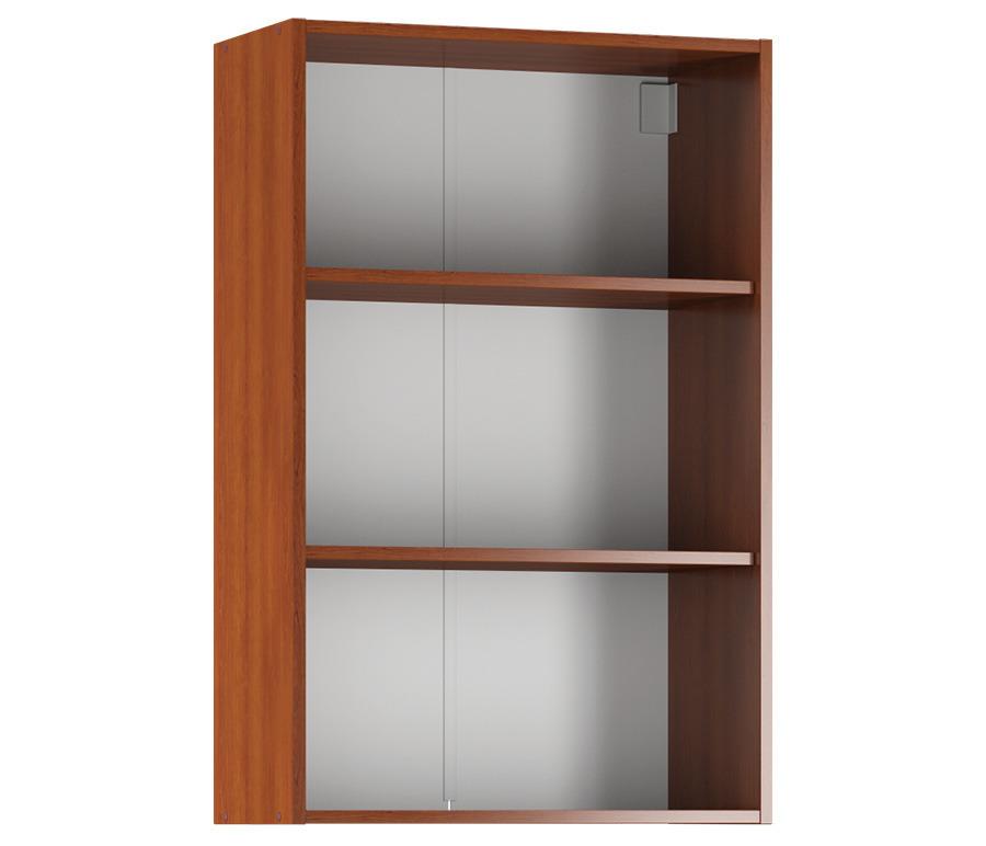 Регина РП-160 Полка-сушка 600Мебель для кухни<br>Вместительный шкаф для кухни.