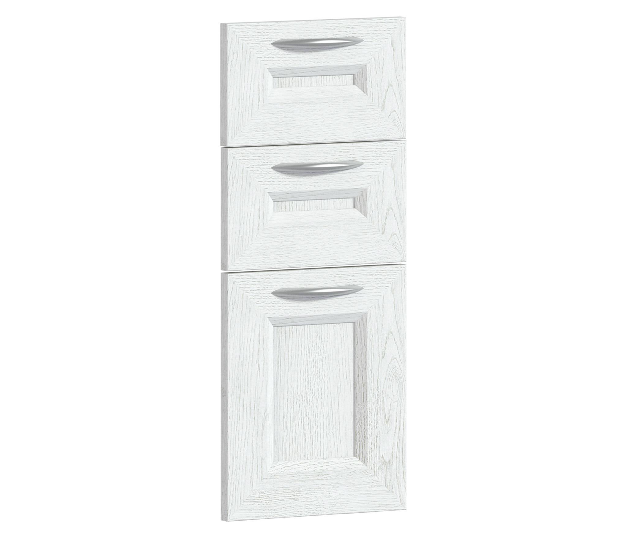 Фасад Регина Н-30Мебель для кухни<br><br><br>Длина мм: 296<br>Высота мм: 713<br>Глубина мм: 19