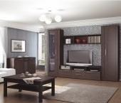 Тип мебели: Модульная мебель, Мебель для спальни, Мебель для прихожих.  Производитель: Столплит.  Дополнительные фото.