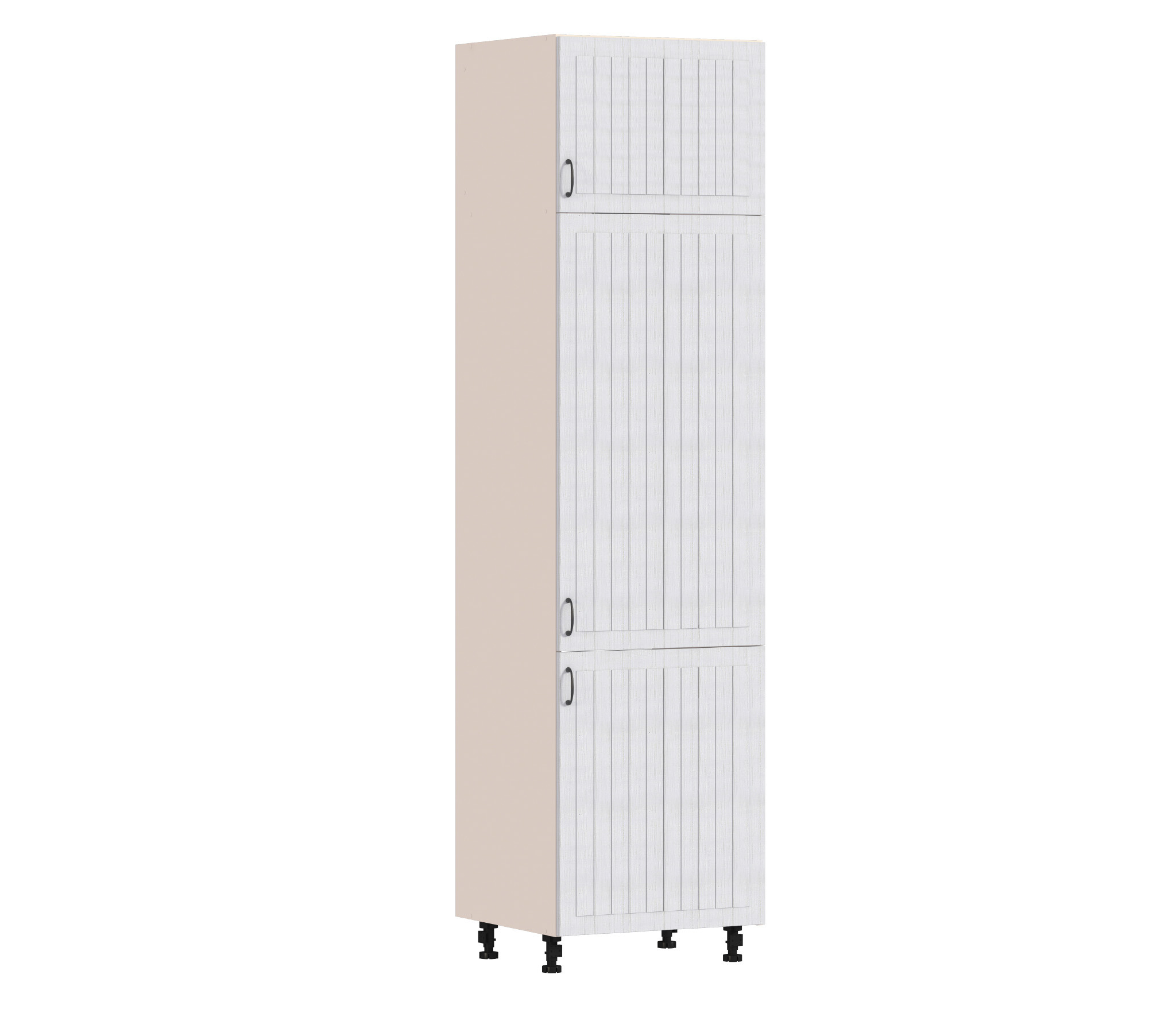 Регина РП-560 пеналМебель для кухни<br><br><br>Длина мм: 0<br>Высота мм: 0<br>Глубина мм: 0