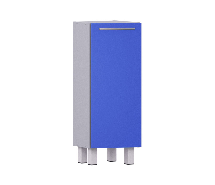 Анна АСТУ-30 стол торцевой (правый, левый)Мебель для кухни<br>Стол торцевой Анна АСТУ-30 (правый, левый), габаритные размеры которого 285х820х283 мм, входит в комплект мебельного гарнитура для кухни Анна. Дополнительно рекомендуем приобрести столешницу.<br><br>Длина мм: 285<br>Высота мм: 820<br>Глубина мм: 283