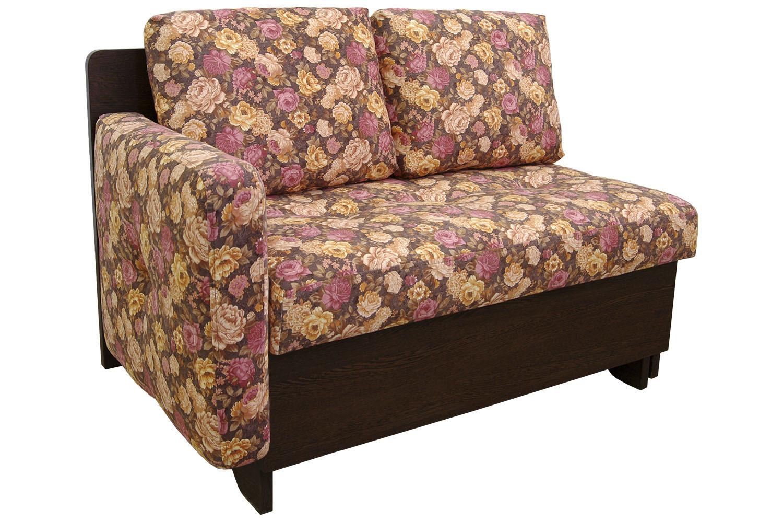 Диван Феникс. Подлокотник слева (кат.4)Мягкая мебель<br><br><br>Длина мм: 120<br>Высота мм: 82<br>Глубина мм: 62