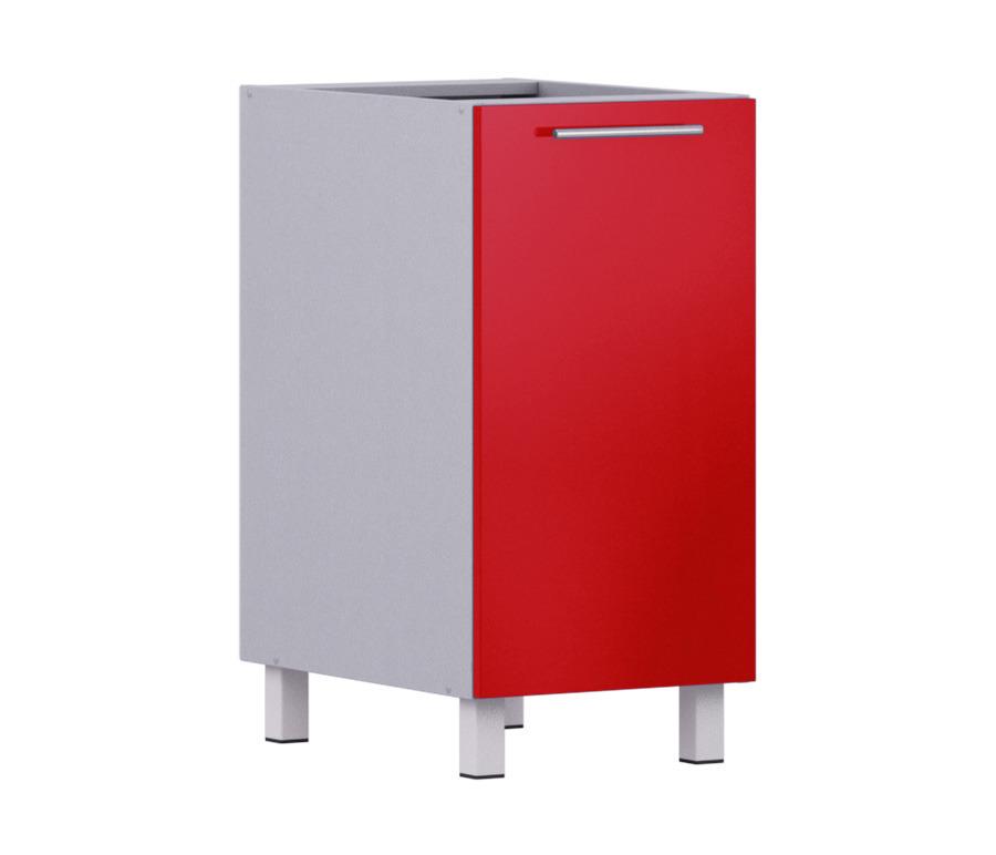 Анна АС-40 столМебель для кухни<br><br><br>Длина мм: 400<br>Высота мм: 820<br>Глубина мм: 563