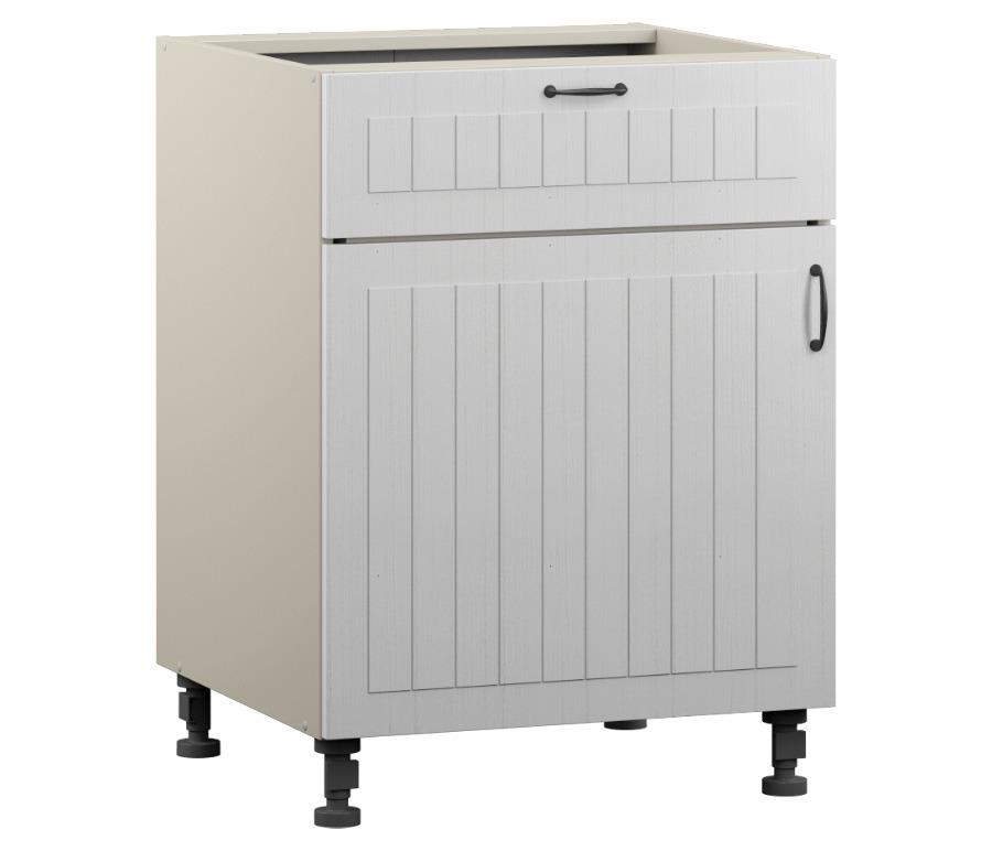Регина РСДЯ-1-60 столМебель для кухни<br><br><br>Длина мм: 600<br>Высота мм: 820<br>Глубина мм: 563