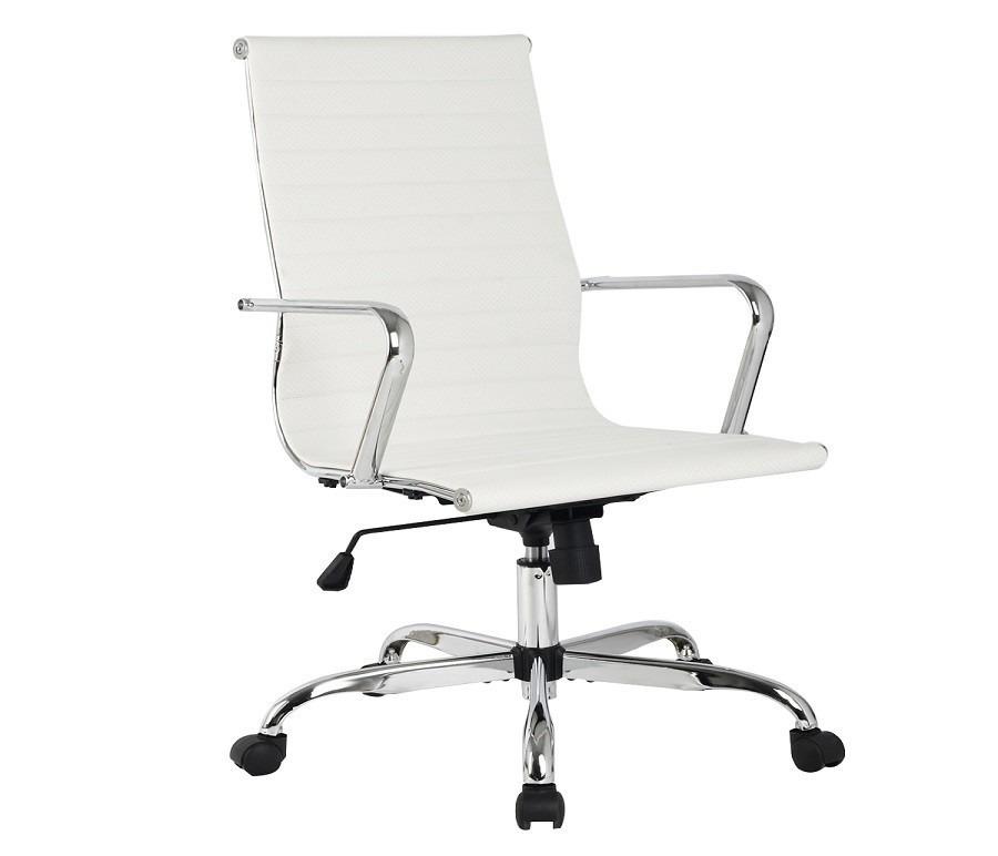 Кресло руководителя HW51438Компьютерные кресла<br><br><br>Длина мм: 560<br>Высота мм: 0<br>Глубина мм: 630