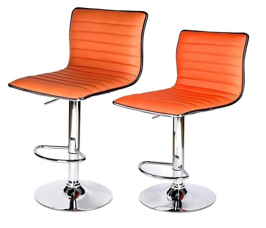 Барный стул (2шт.) HW50134Барные стулья<br><br><br>Длина мм: 420<br>Высота мм: 1180<br>Глубина мм: 430