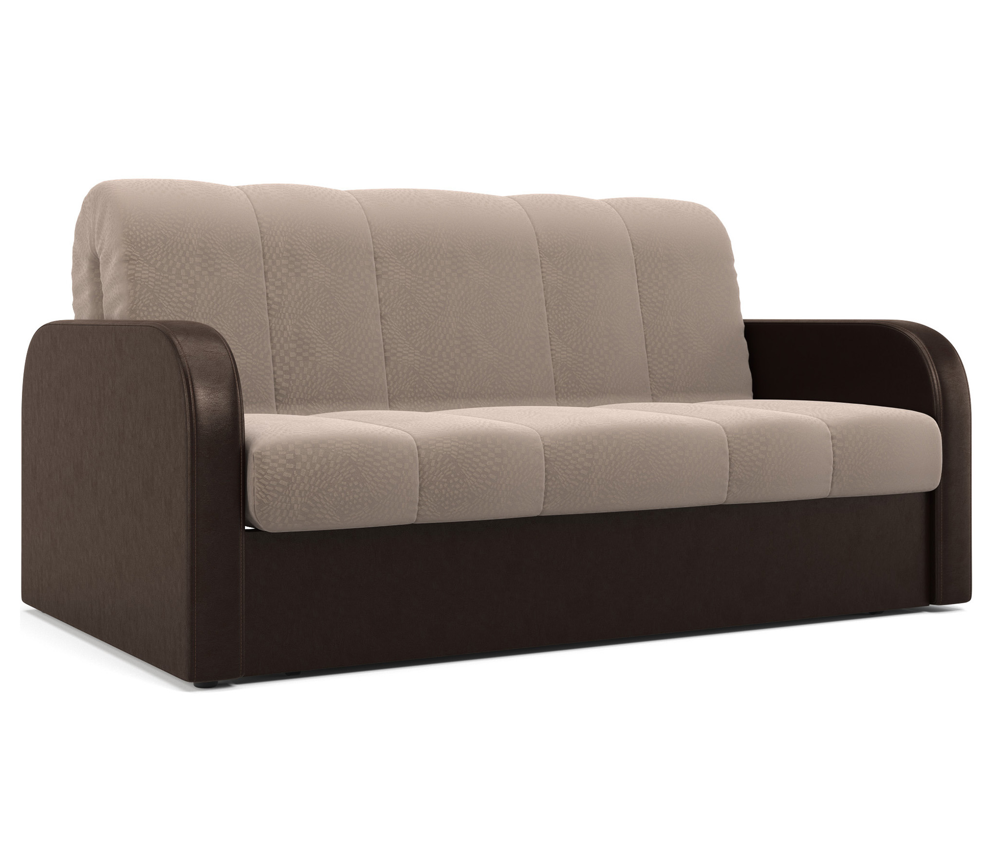 Спейс 1,4 диван-кроватьМягкая мебель<br>Материал обивки:&#13;Спейс 1,4 диван-кровать Amsterdam Sepia/Лакаванна Люкс 2002 - Искусственная кожа, Велюр&#13;Спейс 1,4 диван-кровать Shaggy Azure/Kolej cp 536 - Искусственная кожа, Шенилл&#13;Спейс 1,4 диван-кровать Kolej ср.536/ Fly 02 - Искусственная кожа, Велюр&#13;Спейс 1,4 диван-кровать Caramello com 02/ Estel 01 - Велюр&#13;Механизм трансформации: Аккордеон&#13;Наличие ящика для белья: нет&#13;Материал каркаса: Металлокаркас с ортопедическими латами&#13;Наполнитель: ППУ&#13;Размер спального места: 1460х2010 мм.&#13;Высота сиденья от пола: 42,5см.&#13;]]&gt;<br><br>Длина мм: 1650<br>Высота мм: 900<br>Глубина мм: 1000