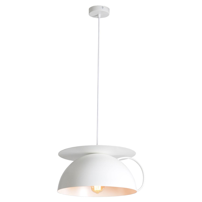 Подвесной светильник Lussole Loft Tanaina LSP-9559 подвесной светильник lussole loft port chester lsp 9891