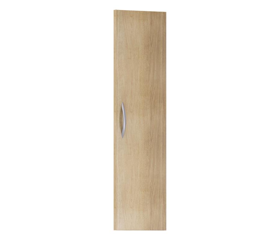 Регина Ф-125 фасадМебель для кухни<br><br><br>Длина мм: 246<br>Высота мм: 920<br>Глубина мм: 20