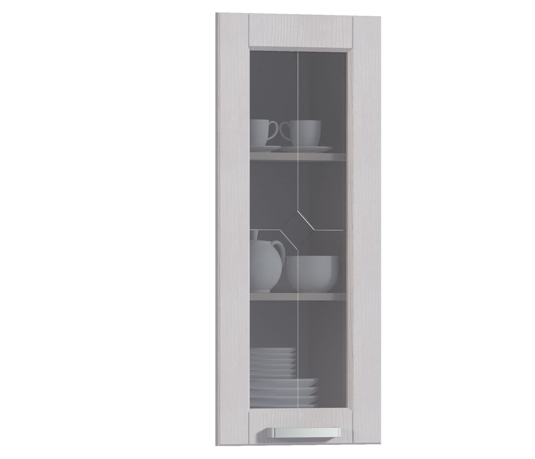 Фасад Регина ФВ-140 к корпусу РП-140, РП-180Мебель для кухни<br><br><br>Длина мм: 396<br>Высота мм: 920<br>Глубина мм: 22
