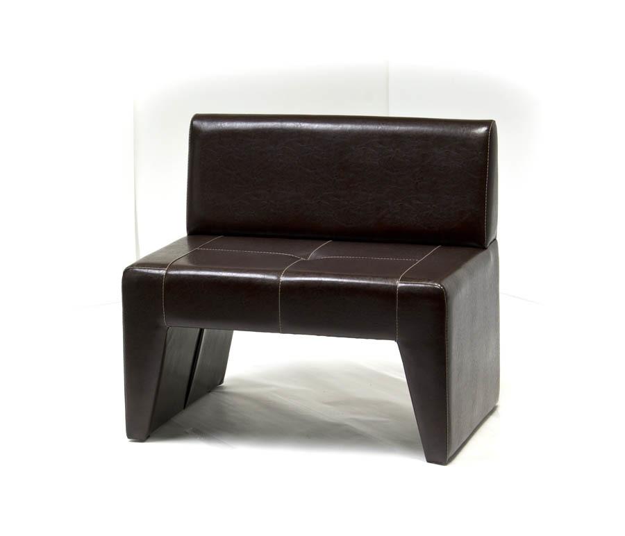 Мягкая мебель Столплит 15264644 от Столплит