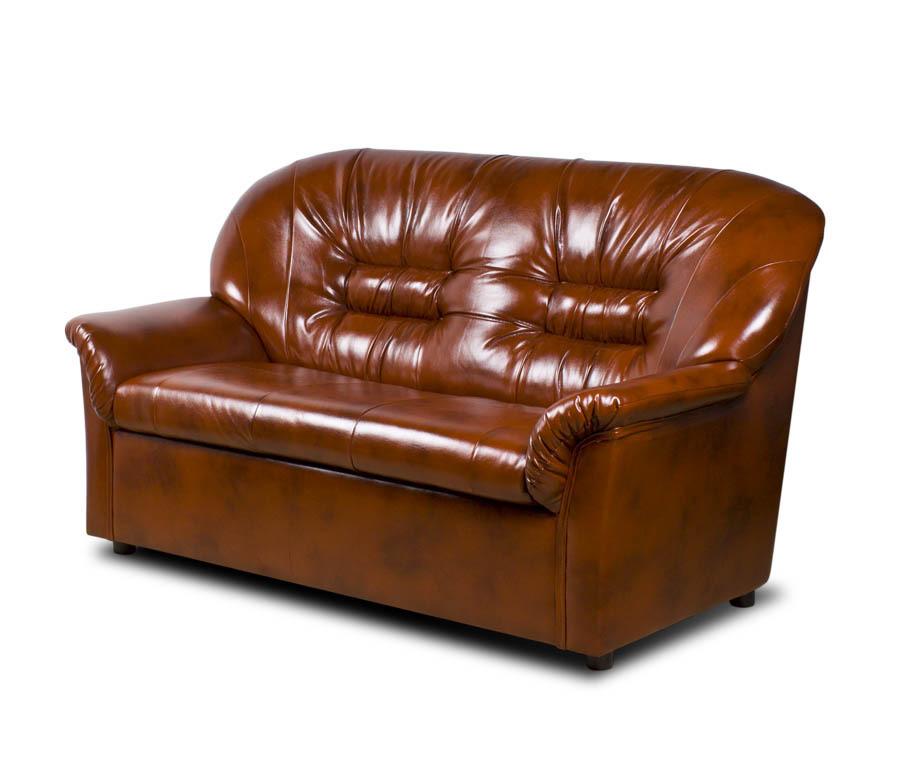 Мягкая мебель Столплит 14719855 от Столплит