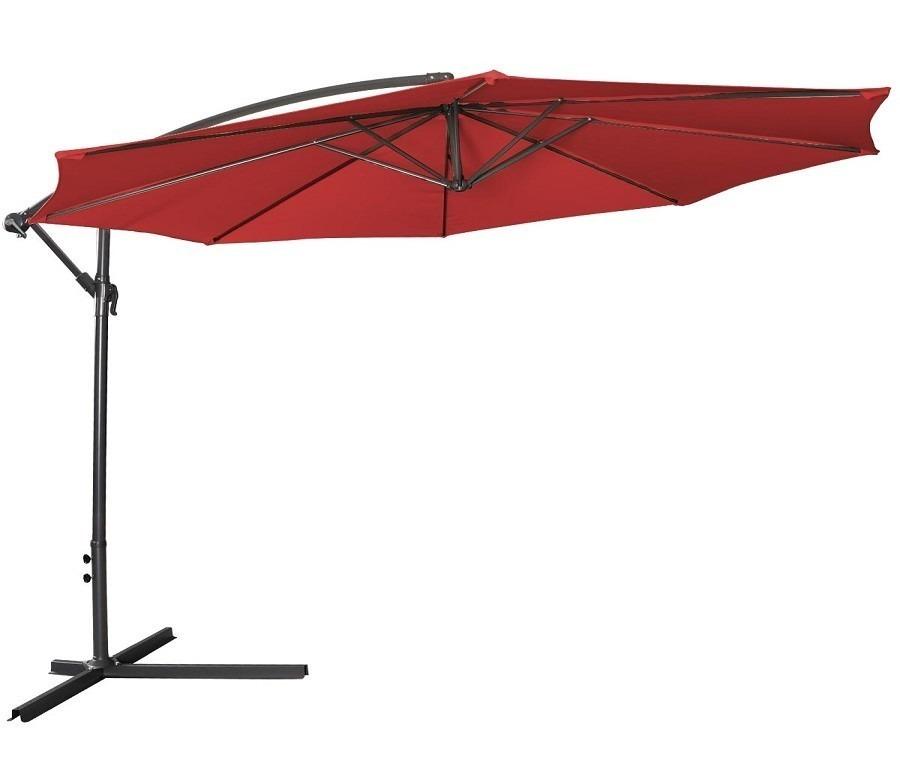 Зонт садовый OP2331