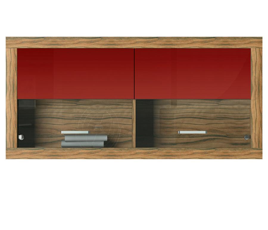 Марсель СБ-1073 ПолкаПолки для гостиной<br>Универсальная навесная полка может составить гармоничный дуэт с любым другим предметом мебели из этой коллекции.<br><br>Длина мм: 1350<br>Высота мм: 644<br>Глубина мм: 366