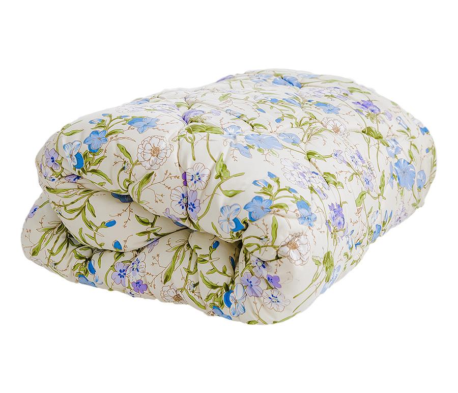 Одеяло Столплит 15265639 от Столплит