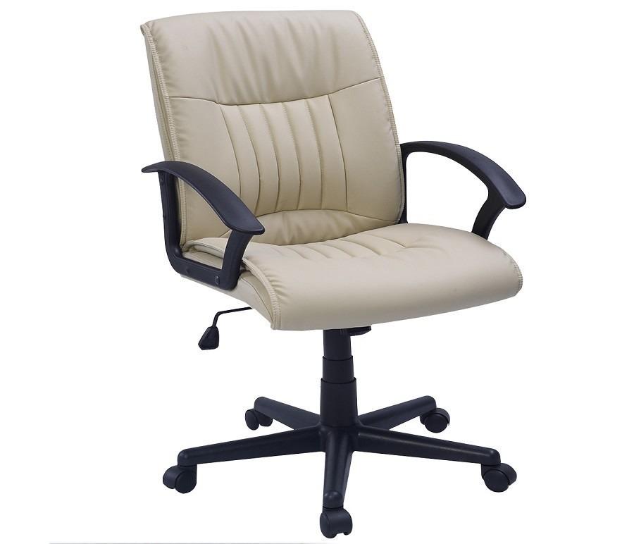 Кресло руководителя  CB10059Компьютерные<br><br><br>Длина мм: 500<br>Высота мм: 0<br>Глубина мм: 500<br>Цвет: Бежевый