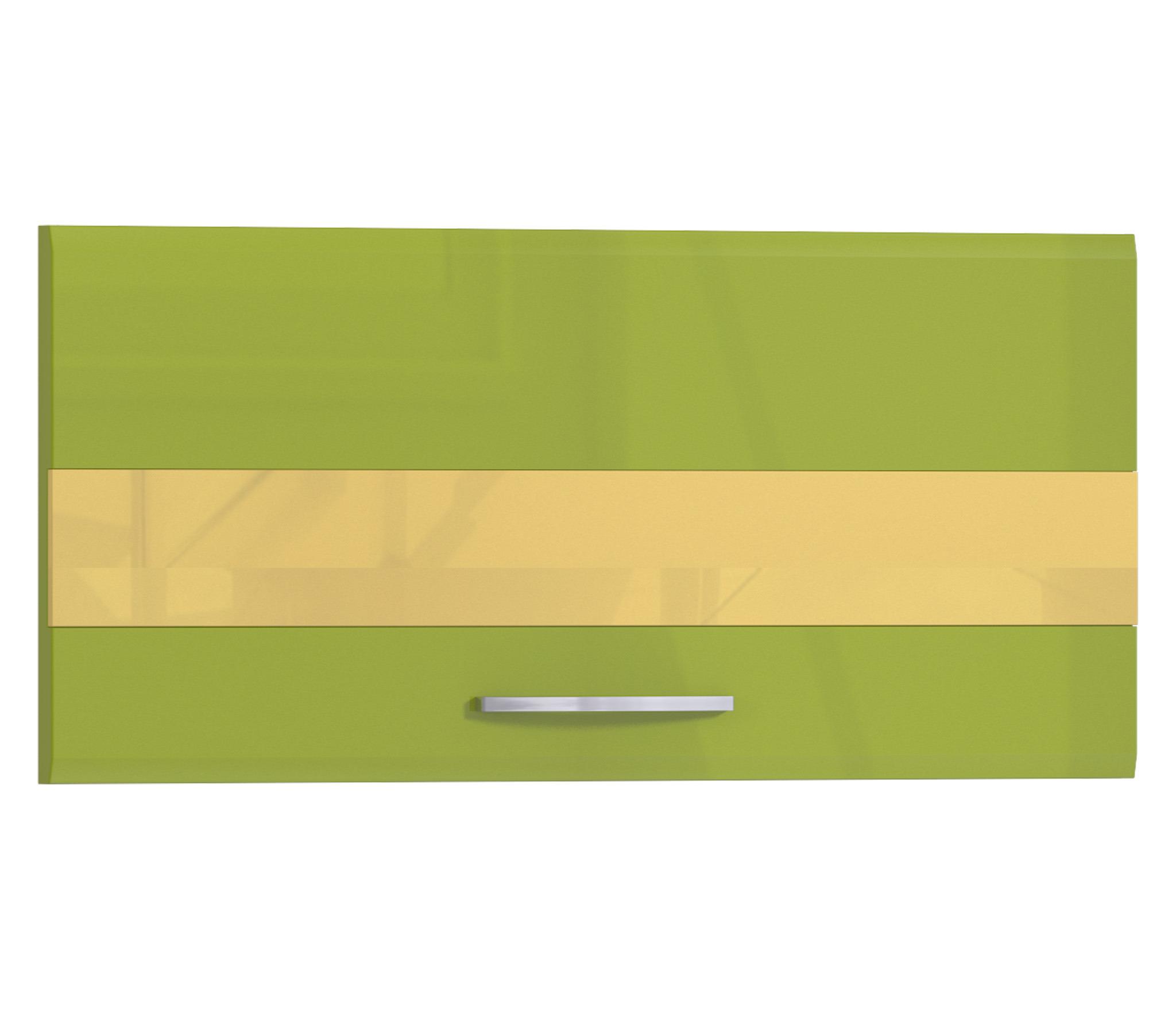 Фасад Регина Ф-280 к корпусу РП-280Мебель для кухни<br>Дверца, закрывающая верхнее отделение шкафа.<br><br>Длина мм: 796<br>Высота мм: 355<br>Глубина мм: 22